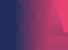 Angriffslust Logo, kreatives A