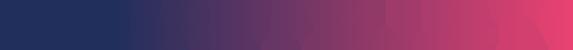 Angriffslust Logo, ausgeschrieben