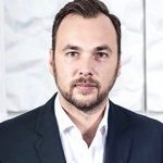 Teamfoto Wolfram Knelangen von Angriffslust